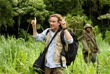 Tropic Thunder Photo 14