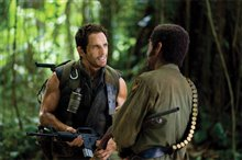 Tropic Thunder Photo 22
