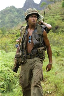 Tropic Thunder photo 36 of 38