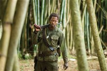 Tropic Thunder Photo 25