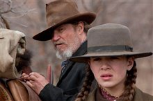 True Grit photo 1 of 35