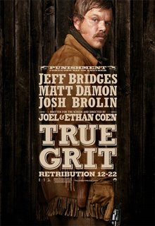 True Grit Photo 28 - Large
