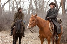 True Grit Photo 3