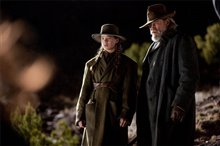True Grit Photo 5