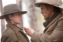 True Grit Photo 9