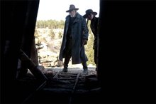 True Grit photo 13 of 35