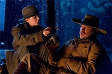 True Grit Photo 15