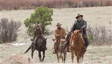 True Grit Photo 17