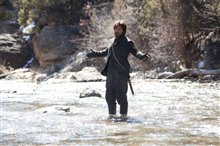 True Grit Photo 19