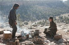 True Grit Photo 21