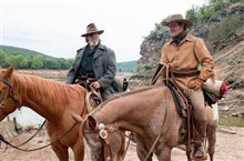 True Grit Photo 24