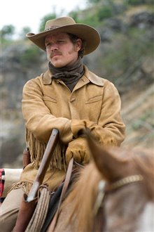 True Grit Photo 35