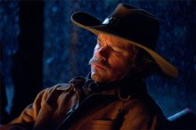 True Grit photo 26 of 35