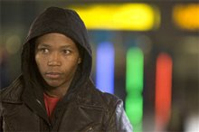 Tsotsi Photo 2