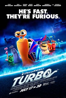 Turbo Photo 28