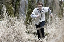 Twilight Photo 5
