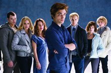 Twilight Photo 7