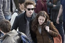 Twilight Photo 13