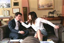 Two Weeks Notice Photo 3
