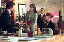 Two Weeks Notice Photo 5