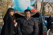 Tyler Perry Presents Peeples Photo 2