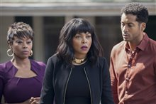 Tyler Perry's Acrimony (v.o.a.) Photo 2