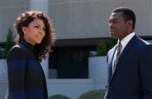 Tyler Perry's Acrimony (v.o.a.) Photo 6