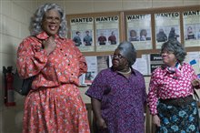 Tyler Perry's Boo 2! A Madea Halloween (v.o.a.) Photo 4