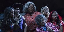 Tyler Perry's Boo 2! A Madea Halloween (v.o.a.) Photo 7