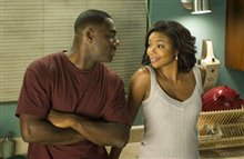 Tyler Perry's Daddy's Little Girls Photo 2