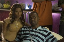 Tyler Perry's Daddy's Little Girls Photo 6