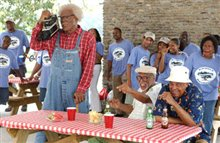 Tyler Perry's Madea's Family Reunion Photo 15