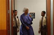Tyler Perry's Madea's Family Reunion Photo 17