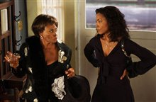 Tyler Perry's Meet the Browns Photo 11
