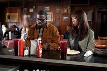Tyler Perry's Temptation: Confessions of a Marriage Counselor Photo 3