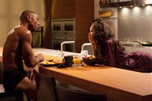 Tyler Perry's Temptation: Confessions of a Marriage Counselor Photo 5