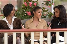 Tyler Perry's Why Did I Get Married? Photo 3 - Large
