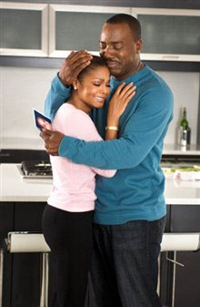 Tyler Perry's Why Did I Get Married? Photo 12