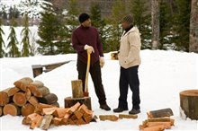 Tyler Perry's Why Did I Get Married? Photo 8