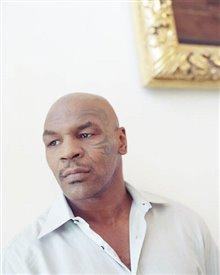 Tyson photo 7 of 7