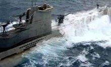U-571 Photo 3