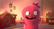 UglyDolls : Le film Photo 3