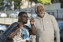 Uncle Drew Photo 15