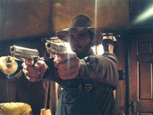 Undead Photo 6 - Large