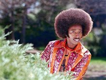 Undercover Brother Photo 4