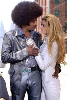 Undercover Brother Photo 17