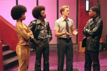 Undercover Brother Photo 9