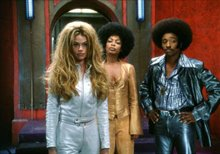 Undercover Brother photo 13 of 21