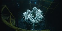 Underwater Photo 1