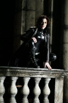 Underworld Photo 21